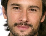 Rodrigo Santoro, nueva incorporación para 'Focus' con Will Smith y Margot Robbie