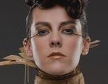Johanna Mason (Jena Malone) presenta su perfil para 'Los Juegos del Hambre: En llamas'
