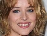 Dakota Johnson, nueva candidata para protagonizar 'Cincuenta sombras de Grey'