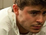 Primer tráiler de 'Parkland', el filme sobre el asesinato de John F. Kennedy