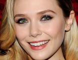 Elizabeth Olsen podría ser Bruja Escarlata en 'Los Vengadores: Age of Ultron'
