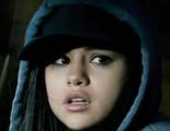 Selena Gomez y Ethan Hawke a todo gas en el segundo tráiler de 'Getaway'