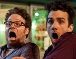 'Juerga hasta el fin': La comedia más divertida y alocada del verano