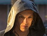 Clary Fray comienza a descubrir la verdad en este clip exclusivo de 'Cazadores de Sombras: Ciudad de Hueso'
