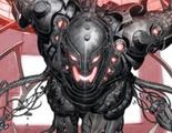 Joss Whedon quiere diferenciar a su Ultron con el del cómic en 'Los Vengadores: Age of Ultron'