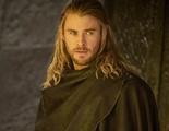 Un vistazo a los enemigos de 'Thor: El mundo oscuro' en estas nuevas imágenes