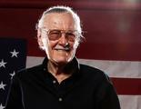 Stan Lee no tendrá cameo en 'X-Men: Días del futuro pasado'