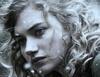 Nuevas candidatas al papel de Anastasia Steele en 'Cincuenta sombras de Grey': Imogen Poots y Alicia Vikander