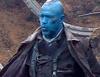 Primera imagen de Michael Rooker en 'Guardianes de la Galaxia'