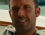 Nuevo clip de 'Runner Runner' con Ben Affleck y Justin Timberlake