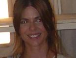 Manuela Velasco en el rodaje de '[REC] 4: Apocalipsis': 'Voy a chillar de indignación y a destrozar cosas'