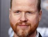 Joss Whedon apoya a Ben Affleck como futuro Batman