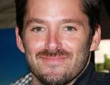 Scott Cooper sustituye a Ben Affleck como director de 'La danza de la muerte'