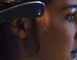 Primer tráiler de 'Divergente': Tris Prior sufre las consecuencias de ser diferente