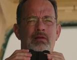 Nuevo tráiler de 'Capitán Phillips': Tom Hanks contra piratas somalíes