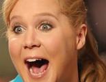 Judd Apatow y Universal respaldarán el proyecto presentado por la comediante Amy Schumer