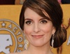 Tina Fey y Amy Poehler podrían volver a presentar los Globos de Oro