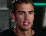 'Divergente' muestra las Facciones en un video detrás de las cámaras
