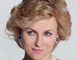 'Diana', biopic de Lady Di, se estrena el 1 de noviembre