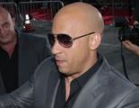 Premiere mundial de 'Riddick' con Vin Diesel y Jordi Mollà