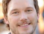 Chris Pratt habla de 'Guardianes de la Galaxia' y afirma que será la mejor película del siglo XXI
