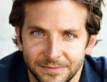 Bradley Cooper dará voz a Mapache Cohete en 'Guardianes de la Galaxia'