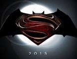 'Batman/Superman' se rodará en Detroit