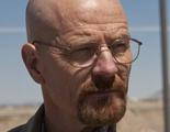 Bryan Cranston desmiente que sea Lex Luthor en 'Batman/Superman'