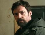 Tráiler de 'Prisioneros' en español, con Hugh Jackman y Jake Gyllenhaal