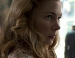 Primera imagen de 'Suite Française' con Michelle Williams
