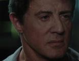 Tráiler en español de 'Plan de escape' con Sylvester Stallone y Arnold Schwarzenegger