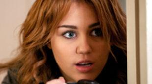 Miley Cyrus protagoniza 'Peligrosamente infiltrada' y presenta tráiler en español