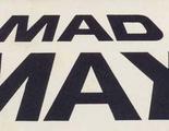 'Mad Max: Fury Road' amplía tres semanas más su rodaje