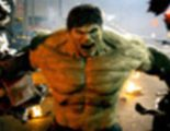 Tercer tráiler de 'The incredible Hulk'