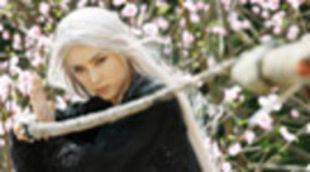 Nuevas imágenes y fecha de estreno para 'El reino prohibido'