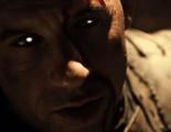 Nuevo clip en exclusiva de 'Riddick' con Vin Diesel