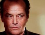 Problemas de memoria podrían haber obligado a Jack Nicholson a retirarse de la interpretación