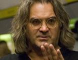 Paul Greengrass confirma que no hay negociaciones para regresar a 'Bourne 5' con Matt Damon