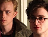 Misterio en la universidad en el tráiler completo de 'Kill Your Darlings' con Daniel Radcliffe