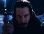 Keanu Reeves se pasa a las artes marciales en los nuevos tráilers de '47 Ronin' y 'Man of Tai Chi'