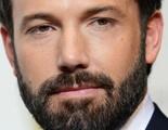 Podrían estar buscando un interés amoroso para el Batman de Ben Affleck en 'El Hombre de Acero 2'
