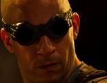 'Riddick': El modesto regalo de Vin Diesel
