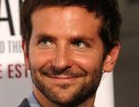 Bradley Cooper presenta 'Cruce de caminos': 'Parece que doy el perfil para personajes con defectos'