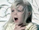 Sam Rockwell y Jared Harris se suman al reparto de 'Poltergeist'