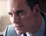 Nuevas imágenes y póster de 'El consejero' de Ridley Scott