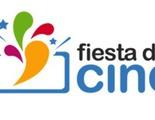La Fiesta del Cine 2013 anuncia las fechas de promoción y una subida del precio de las entradas