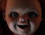Primer clip de 'La maldición de Chucky', la vuelta del muñeco diabólico
