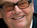 Desmienten que Jack Nicholson vaya a retirarse del mundo de la actuación