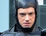 Joel Kinnaman protagoniza el primer tráiler del remake de 'RoboCop'