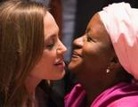 Angelina Jolie, Angela Lansbury y Steve Martin elegidos Oscar honoríficos de la Academia de Hollywood